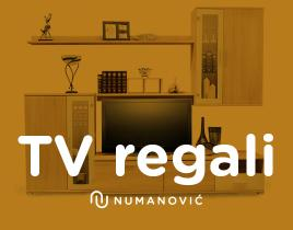 TV Regali